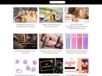 calcinhajusta.com.br