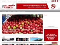 caldeiraopolitico.com.br
