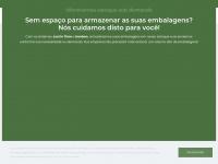 caldenseembalagens.com.br