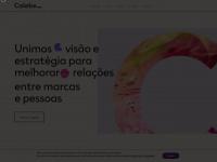 calebedesign.com.br
