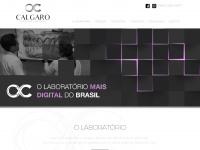 calgaro.com.br