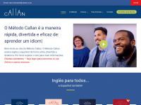 metodocallan.com