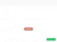 calliandra.com.br