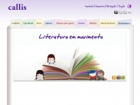 callis.com.br