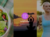 emagrecendo.com.br
