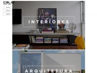 calio.com.br