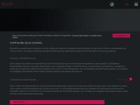 FIAP - A Melhor Faculdade de Tecnologia