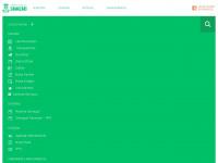 camacari.com.br