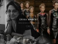 camaleoa.com.br