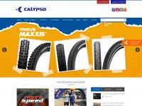 calypsonet.com.br