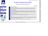camaral.com.br