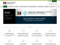 camaraitaliana.com.br