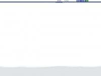 camaratubahotel.com.br