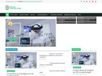 camaratuba.com.br