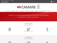 camarb.com.br