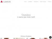 cambos.com.br