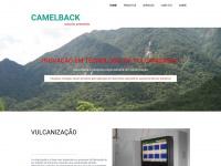 camelback.com.br
