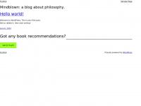 fortlink.com.br