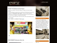 essenzdm.blogspot.com