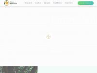 terravalente.com