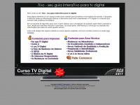 Tivo - seu guia interaTivo para tv digital