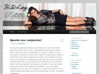 rdlaymoda.wordpress.com