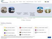 passarobranco.com.br