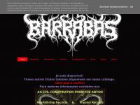 barrabashorde.blogspot.com