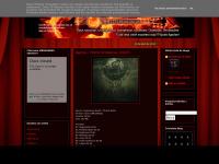 sohrockbrazuca.blogspot.com
