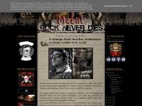 tributometal-rhb.blogspot.com