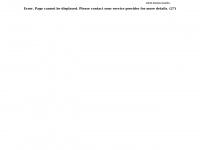 metaltothemetalheads.blogspot.com
