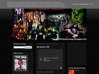 officinadorocksg.blogspot.com