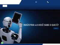 Unedi - União das Empresas do Distrito Industrial de Uberlândia. - UNEDI - União das Empresas do Distrito Industrial