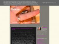 oblogdacassya.blogspot.com