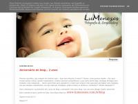 bloglumenezes.blogspot.com