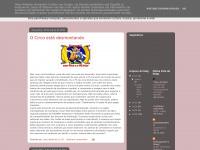 paraliara.blogspot.com