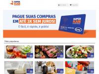 superkan.com.br