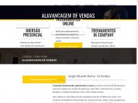 drvendas.com.br