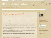 recrutech.blogspot.com
