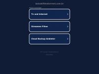 baixakifilmetorrent.com.br