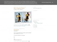 noivinho.blogspot.com