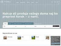 Casabela.net - Casabela