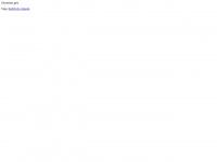 Otorrinolaringologia Adulto e Pediátrica | Cirurgia, clínica e fibroscopia.