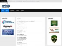 capistranoqmc.com.br