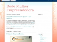 rmempreendedora.blogspot.com