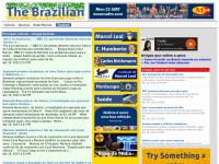 thebrazilian.com