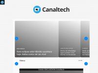 canaltech.com.br