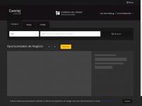 casteletiimoveis.com.br