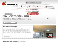 Operaimoveis.com.br - Ópera Imóveis