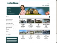 Acacioimoveis.com.br - Acácio Imóveis